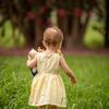 1歳6ヶ月 次女の成長記録