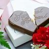 誰得かわからない職場バレンタインは廃止して、好きなところに貢ぐとみんな幸せになる