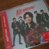 koi-wazurai の楽しみ方~アラサーオタク~