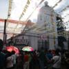 【サントニーニョ教会】フィリピン/セブシティ