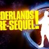 Borderlands: The Pre-Sequelをクリア