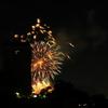 岡崎花火大会とその反省