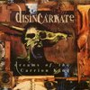Disincarnate「Dreams Of The Carrion Kind」