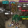 【コンカラ 攻城戦 マップ解説12】「静寧関」の定石戦法・攻略方法まとめ
