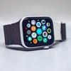 apple watchで購入したアプリ