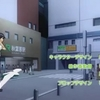 TVアニメ『俺の妹がこんなに可愛いわけがない』舞台探訪(聖地巡礼)@秋葉原