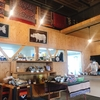 静岡県 YUHOBI Cafe ~ゆほびかなりなカフェ~