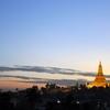 ミャンマーへ行く前にまず検討したい観光地10選