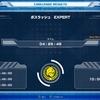 【ロックマン11 運命の歯車】チャレンジモード 攻略 ~目指せゴールドランクコンプ!~(一部動画あり)