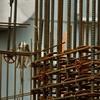 築古物件は耐震に注意!築年でわかる物件の「耐震強度」を説明します