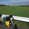 自転車日本一周してみたいけどこれが不安【お金編】〜日本一周にいくらかかったのか