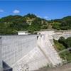 【写真】スナップショット(2018/7/21)金出地ダムその1