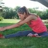 ストレッチの常識は間違いだった?筋トレ後にやると筋肉に悪影響な理由とは?