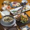 【オススメ5店】宮津・京丹後・京都府その他(京都)にある和食が人気のお店