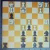 チェス watypeの受けに少し感心。