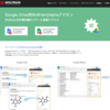 Wolfram|Alpha Add-ons for Google Drive
