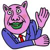 銀行の投資信託を買って後悔してる。手数料ちゃんと説明してよ!