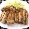 鶏の照り焼きは好きですか?翌日でも柔らかい簡単で絶品の黄金レシピ