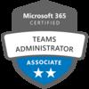 【独学】MS-700: Managing Microsoft Teams勉強法【IT初心者】【合格体験記】
