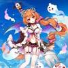 【白猫】ルミエの構成【装備と石板】