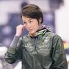 【BOATRACE】平高奈菜と守屋美穂が初のG1優勝へ紅い炎 浜名湖クイーンズクライマックス