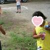 2018.7三連休の青野原オートキャンプ場2日目2