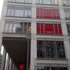 【楽譜】Dussmann~ベルリン最大のカルチャーハウスへ潜入してみた【書籍】【ドイツ】