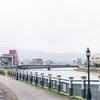 誰も僕のことを知らない土地へ逃げたくて新幹線で東京から九州へ向かった話