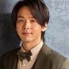 中村倫也company〜「22日目のカウンターマン・本日目標390万回」