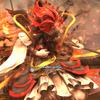 【FF14】極四聖獣と蛮神オヤシュミ