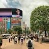 【東京都知事選×高輪ゲートウェイ×ユニクロ東京】~今、東京で果たしたい7つの目的②~
