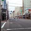 【国内】日本橋電気街オタロード~新世界を通った話