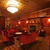 ニューヨーク【LOWER EAST SIDE】禁酒法から続く隠れ家バー