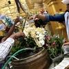 【2020年】バンコクの水かけ祭りはいつ?気になる期間や注意点を徹底解説!【ソンクラン】