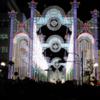 1.17を知らない子供たちが来年25歳を迎えるという事実 第25回神戸ルミナリエ