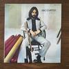 レコードコレクションを語る(その3: Eric Clapton SOLO)