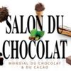 新宿でチョコレートの祭典♪♪