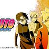 漫画『BORUTO』、53話から岸本先生・池本先生のタッグが連載するぞ!