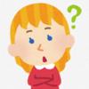 OracleのREDOログとアーカイブログって何だっけ?