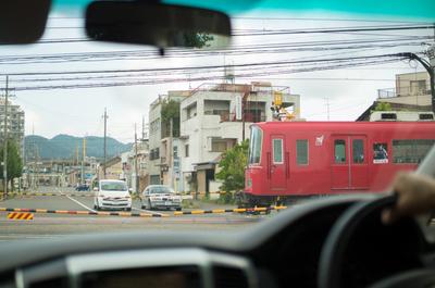 【帰省ラッシュ】僕も岐阜に帰ってダラダラ過ごしています。
