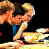 ITエンジニアのレベルアップに最適!競技プログラミングサイト10選