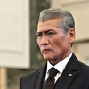 反アンチエイジング・・・『下町ロケット』の吉川晃司のようにカッコ良く老いるには?