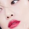 """李ジュヨンのナルシシシズム,映画""""花札""""のファッション,コスメチック"""