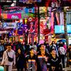 台湾に住む①台湾生活始めてみました、あなたもどう?