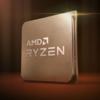 今後数年間のRyzenの話 ~ Zen 4世代のメインストリームCPUにもRDNA 2ベースのGPUが内蔵される
