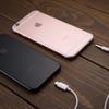 【iPhone8】ついにワイヤレス充電へ!?