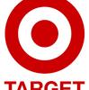 企業分析 ターゲット (TARGET) 【TGT】