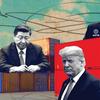 貿易戦争の影で、中国に対抗する新ルール導入を日米欧が模索