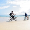 ふるさと納税最後のチャンス!ブリジストン自転車が9月中台数限定提供です!