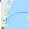 2019年5月 香港・マカオ旅行準備編④ ~ 香港での移動手段・チケット料金比べてみました。 ~